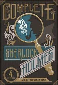 Complete Sherlock Holmes Cover e1505142018452.jpg.optimal