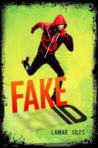 Fake ID cover image