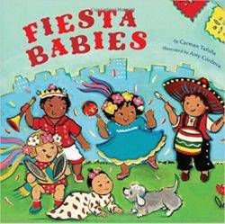 Children's Book Recs for Rappers | Book Riot