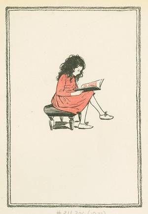 Heidi Reading