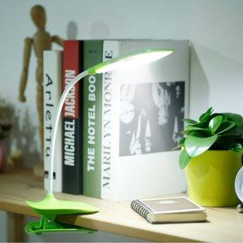 Best Book Light Fascinating 60 Of The Best Book Lights For Every Type Of Reader BookRiot