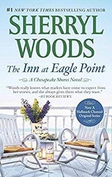inn at eagle point
