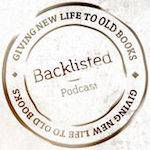 Backlisted Podcast