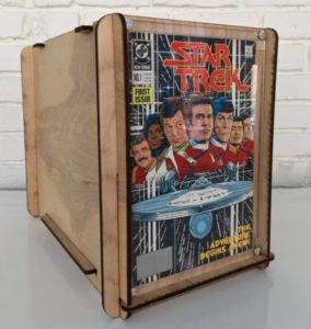 Steps for organizing your comic book collection epic custom boxes solutioingenieria Choice Image