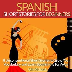spanish-short-stories-for-beginners-olly-richards