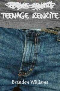 teenage rewrite