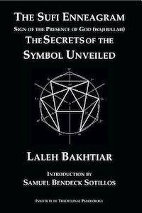 19 Enlightening Books on the Enneagram of Personality