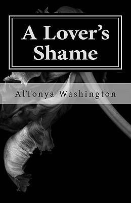 a lover's shame book cover