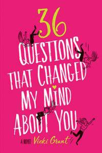 36 Questions_cover_retail vicki grant