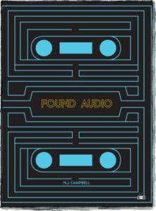 found_audio