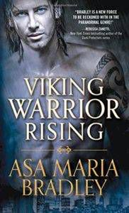 Viking Romance Recommendations | Book Riot