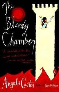 bloody chamber angela carter
