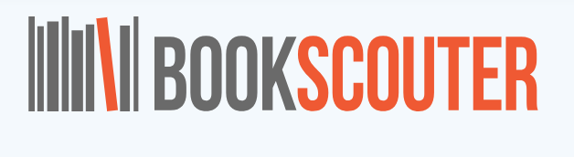 Where To Sell Used Books: 6 Of The Best Places Online (And