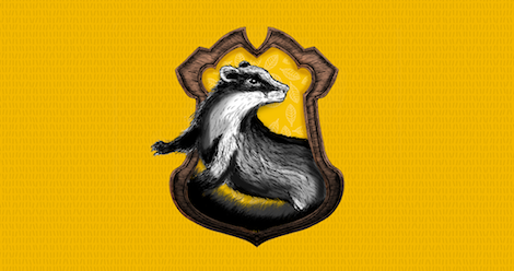 7 Reasons Why Hufflepuffs Are the Absolute Greatest