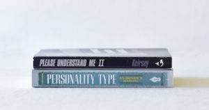 10 Books on the Myers-Briggs Personality Inventory (+30 More Recs for Each Type)