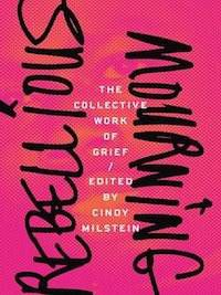 cover of Rebellious Mourning