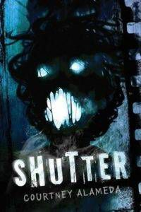 shutter by courtney alameda cover image