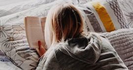 ya books about social anxiety