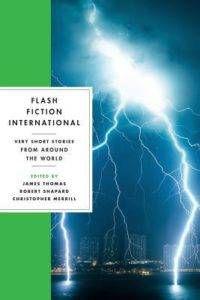 flash_fiction_international_flash_fiction