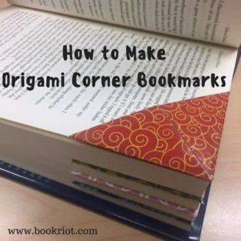Complete Origami Kit: ¬kit with 2 Origami How-To Books, 98 Papers ... | 350x350