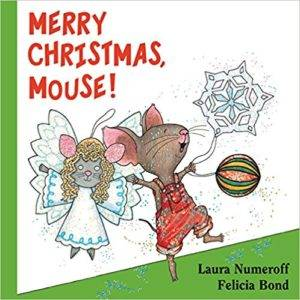 The Best Christmas Books For Toddlers Book Riot