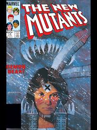 New-mutants-demon-bear-saga-cover