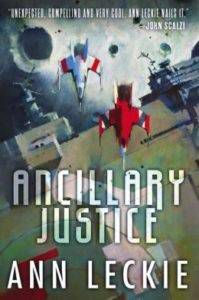 ancillary-justice-cover