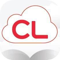 cloud library app image