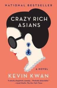 crazy-rich-asians-cover