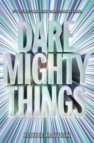 100 Must-Read Young Adult Science Fiction Books | Book Riot