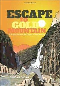 escape-to-gold-mountain