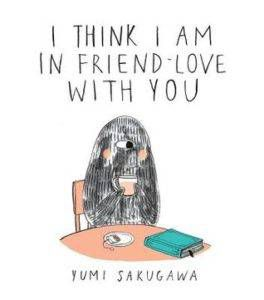 i-think-im-in-friend-love-with-you