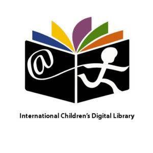 icdl image logo
