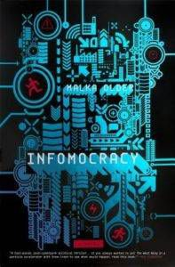 infomocracy-cover