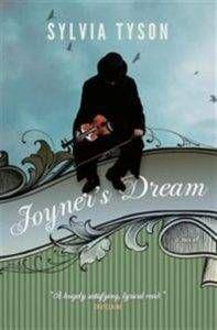 joyners dream cover image