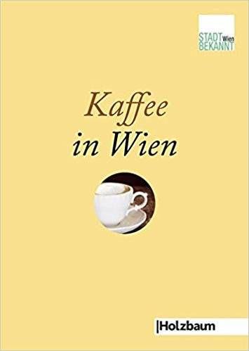 kaffee in wien