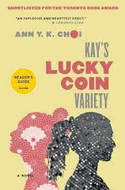 kay's-lucky-coin-variety