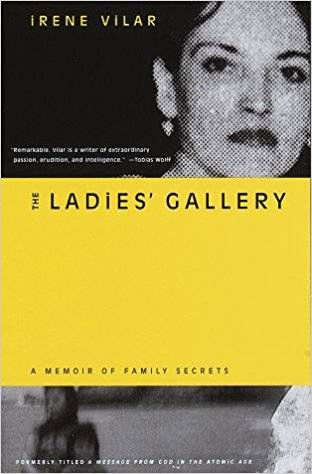 ladies gallery