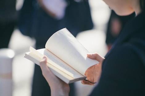 Book Riot Readers Top 67 Favorite Short Story Collections
