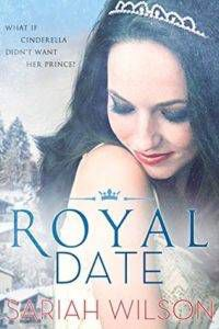royal date cover image