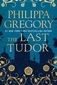 the-last-tudor-cover