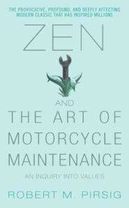 zen-and-the-art-of-motorcycle-maintenance-cover