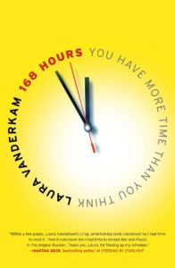 the art of stopping time practical mindfulness for busy people