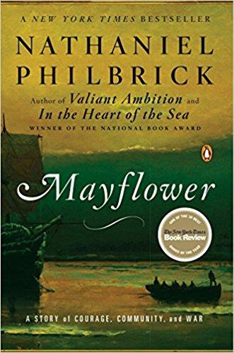 mayflower-book-cover