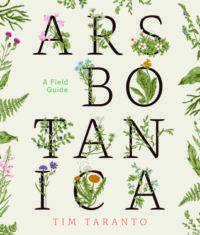 Ars Botanica cover