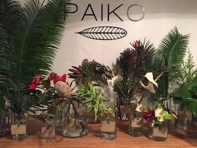 DIY-Bouquet-Paiko-Honolulu-O'ahu