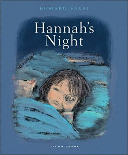 Celebrate the Longest Night with these 7 Cozy Picture Books