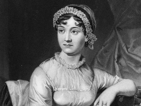 8 Pride And Prejudice Sequels For The Discerning Jane Austen Fan
