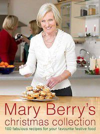 Mary-Berry-christmas-collection-cover