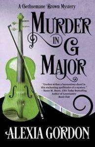 Murder_in_G_Major